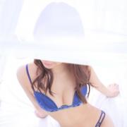 ひびき | JUVERY(宇都宮)