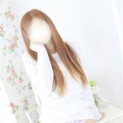 エリナ | JUVERY(宇都宮)