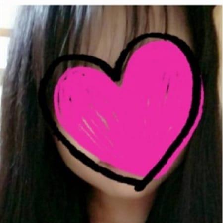 れん | JUVERY(宇都宮)