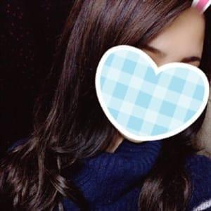 める | JUVERY(宇都宮)