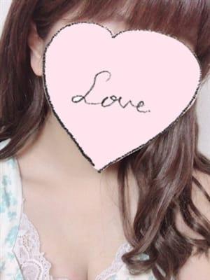 「* お礼、12:00〜出勤 *」09/17(火) 10:45 | ゆいかの写メ・風俗動画