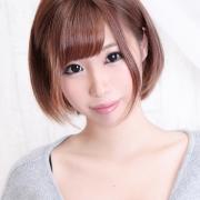 カリナ【】 $s - 姫コレクション 宇都宮店風俗