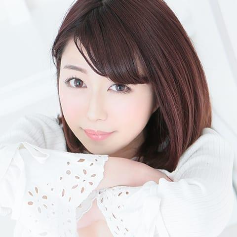セラ【☆18歳の清楚系美少女!】 | 姫コレクション 宇都宮店(宇都宮)