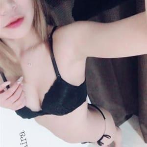 あいら | sexi's(宇都宮)