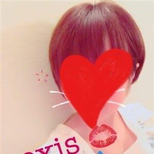 ありな | sexi's(宇都宮)