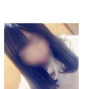 かよ | sexi's(宇都宮)