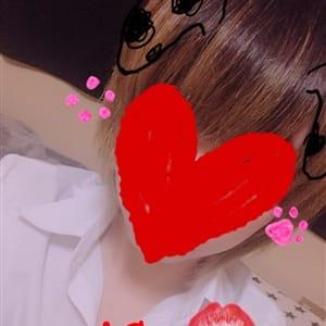 れい | sexi's(宇都宮)