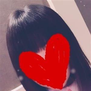 しおり | sexi's(宇都宮)