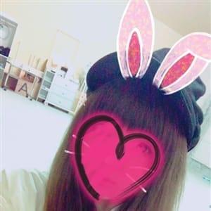 ゆうか | sexi's(宇都宮)