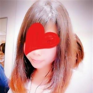 ゆきな | sexi's(宇都宮)