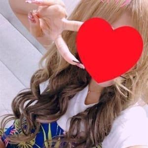 みゆる | sexi's(宇都宮)