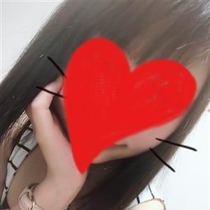 ありす | sexi's(宇都宮)