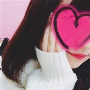 うた | sexi's(宇都宮)