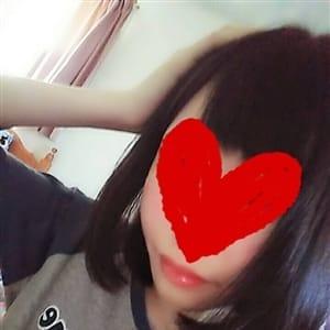 まき | sexi's(宇都宮)