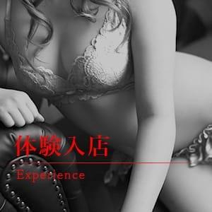 ☆体験☆優木あすな【ルックス・エロ抜群のドМな女子】 | プレイガールα宇都宮店(宇都宮)