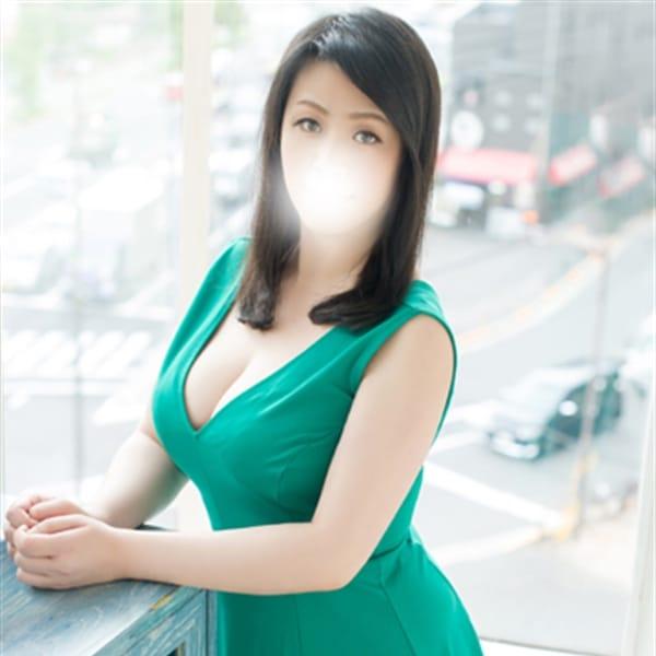 かずみ【爆乳と爆桃尻】 | デリヘル屋ケンちゃん(鶯谷)
