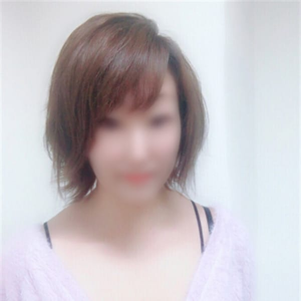 れいか【超ー美脚長身美人奥様】 | デリヘル屋ケンちゃん(鶯谷)