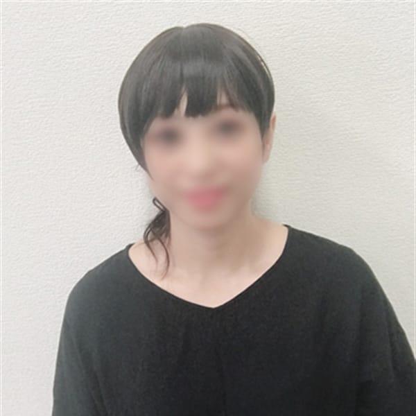 さくら【可愛い系美人奥様】 | デリヘル屋ケンちゃん(鶯谷)