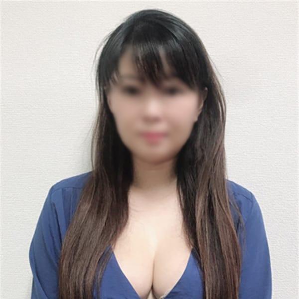 ひかる【ゴックンができるエロ美人巨乳妻】 | デリヘル屋ケンちゃん(鶯谷)
