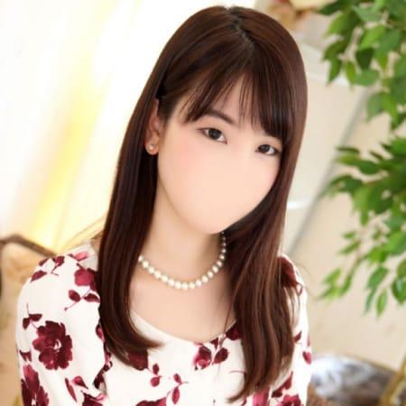 戸高【笑顔が素敵、天然さん】 | 華恋人~カレント(鶯谷)