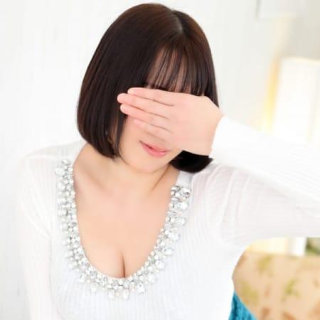 小泉   華恋人~カレント(鶯谷)