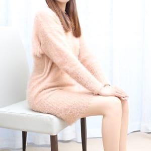 倉木【明るく微笑みが似合う奥様】 | 華恋人~カレント(鶯谷)