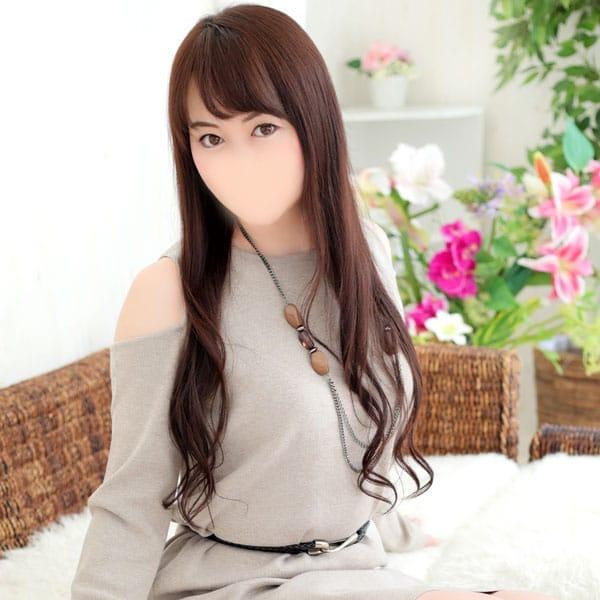 山倉【お淑やかで素直、とても優しい】 | 華恋人~カレント(鶯谷)