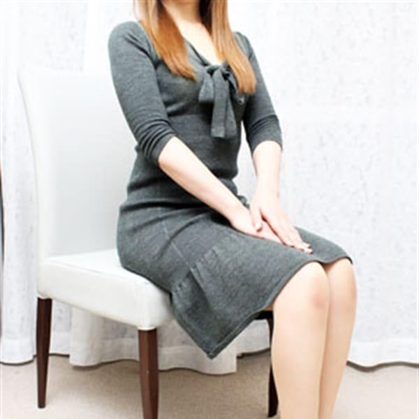 叶【明るく優しい】 | 華恋人~カレント(鶯谷)