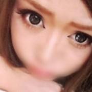 つくし | I WISH(上野・浅草)
