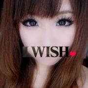 かのり | I WISH(上野・浅草)