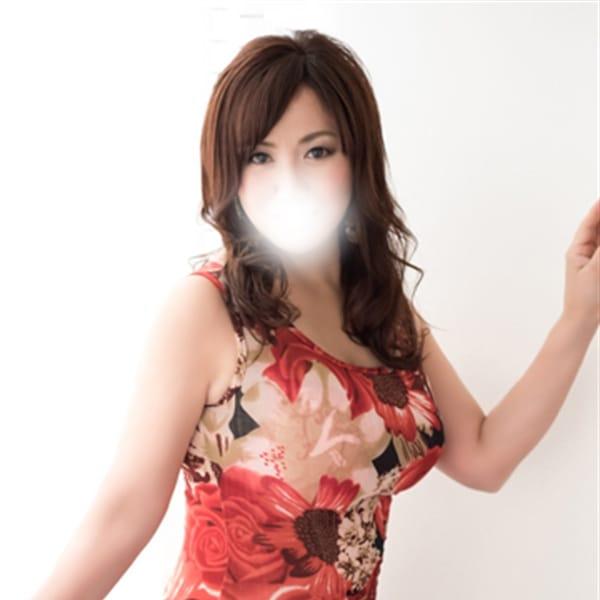 安藤【グラマー系のナイス奥様!】 | あいしゃどう(鶯谷)