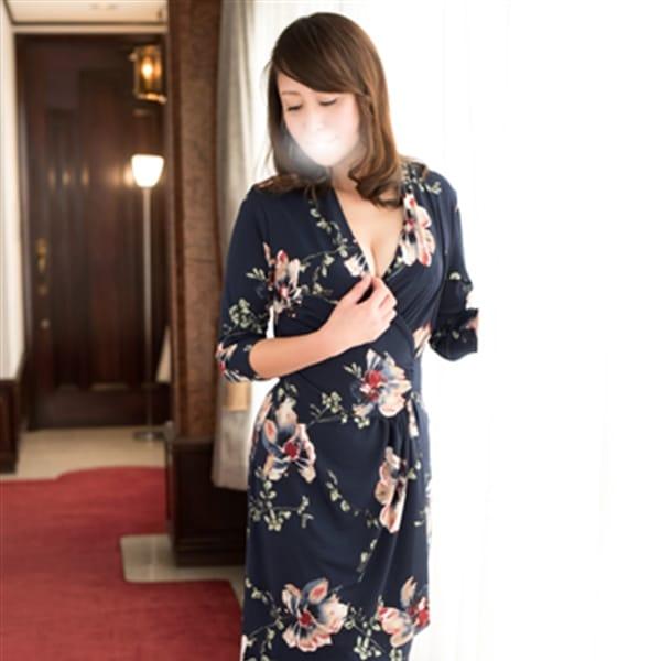 桜井【スレンダー美人妻】 | あいしゃどう(鶯谷)