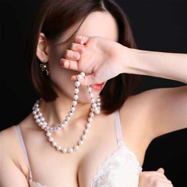 おりえ【美白美肌のお姉さま】 | 池袋痴女性感フェチ倶楽部(池袋)