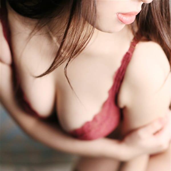 みのり【おっとりカワイコ痴女】 | 池袋痴女性感フェチ倶楽部(池袋)