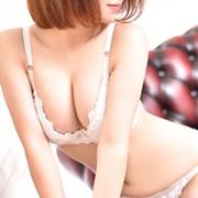 夏目ゆうみ | 即アナ女AF伝説 池袋店(池袋)
