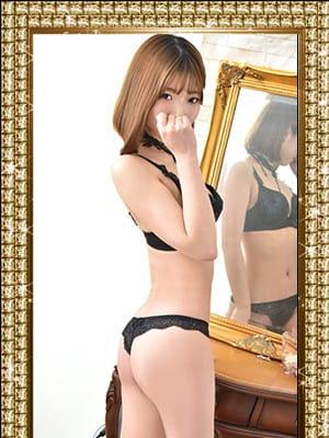 愛沢あかり(即アナ女AF伝説 池袋店)