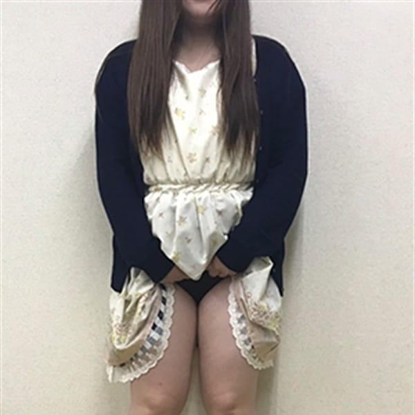けい 【7/14 経験激浅!】 | 鶯谷サンキュー(鶯谷)