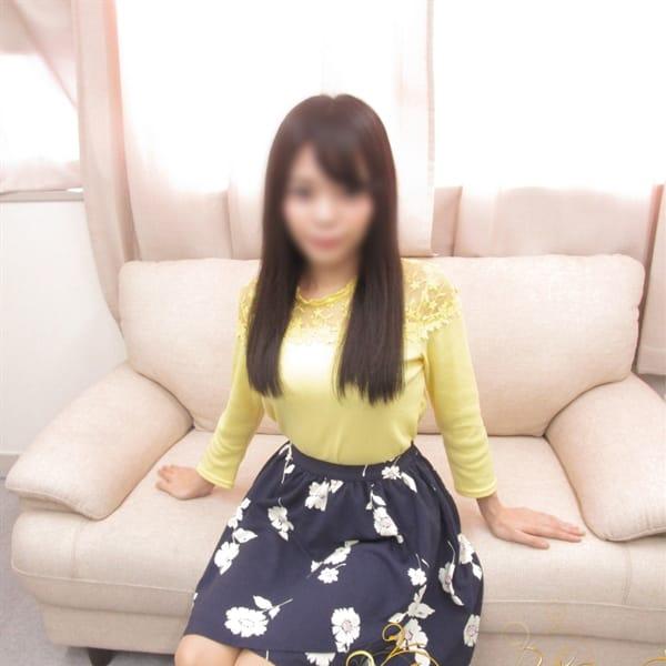 ミア【☆伝説の美女ここに降臨☆】 | デリ姫(大塚・巣鴨)