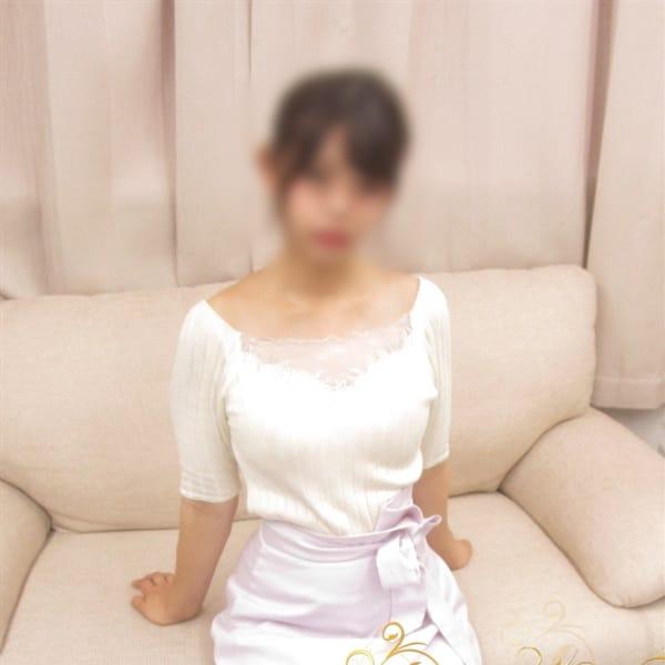 ナツミ【☆黒髪清楚系を極めた美少女☆】 | デリ姫(大塚・巣鴨)