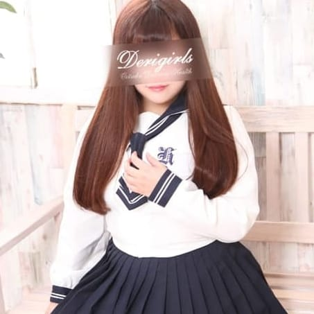 みこと | デリガールズ(大塚・巣鴨)