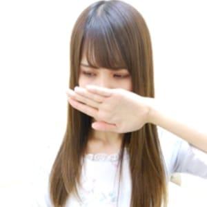 ありさ【色白・長身・清楚系♪】 | 大塚アテネ(大塚・巣鴨)