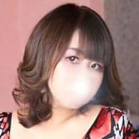 麻倉(あさくら)【肉厚でむっちり豊潤な熟女入店☆】 | 美人妻 あげは(大塚・巣鴨)