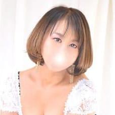 麻倉(あさくら)【抱き心地満点のグラマラスボディ】 | 美人妻 あげは(大塚・巣鴨)