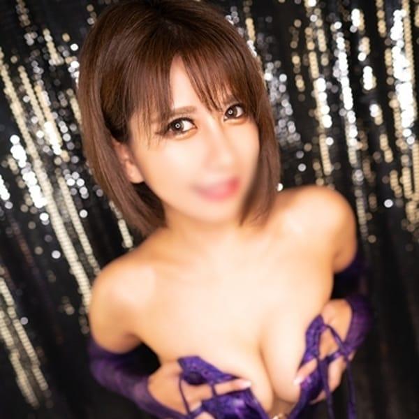 ECHI【えちえちなえっちなエチ!】 | GINGIRA☆TOKYO~ギンギラ東京~(新宿・歌舞伎町)