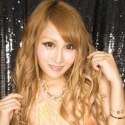 RAN【モリモリキャバ盛り☆】 | GINGIRA☆TOKYO~ギンギラ東京~(新宿・歌舞伎町)