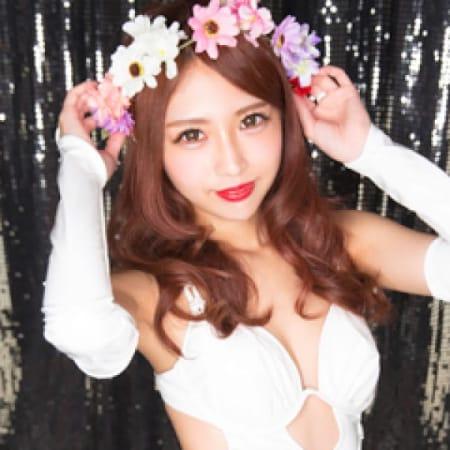 AIKA   GINGIRA☆TOKYO~ギンギラ東京~(新宿・歌舞伎町)