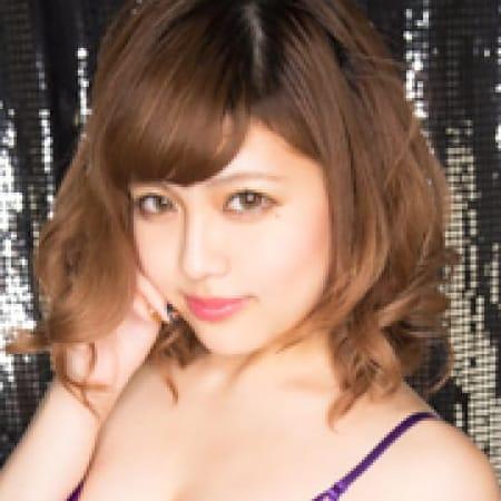 MILKY【ドM全開!極上ギャル】 | GINGIRA☆TOKYO~ギンギラ東京~(新宿・歌舞伎町)