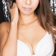 NANAO【常夏スレンダーGAL】 | GINGIRA☆TOKYO~ギンギラ東京~(新宿・歌舞伎町)