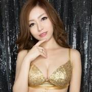 NANA【グラマラス単体AV嬢】 | GINGIRA☆TOKYO~ギンギラ東京~(新宿・歌舞伎町)