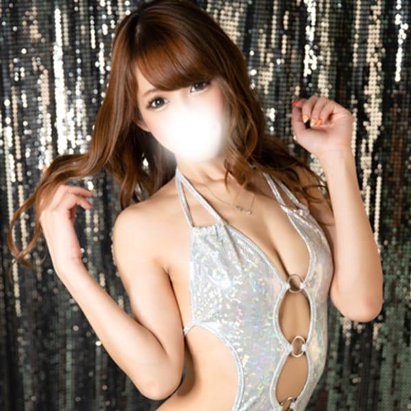 HARUKA【ペロリーナ系GAL★】 | GINGIRA☆TOKYO~ギンギラ東京~(新宿・歌舞伎町)